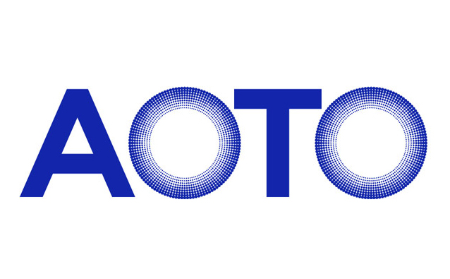 AOTO Officially Introduces its New Visual Identity